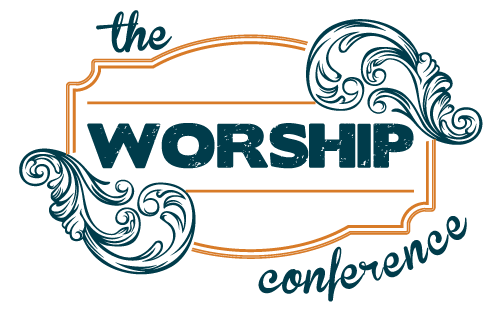 The Worship Conference, William Jessup