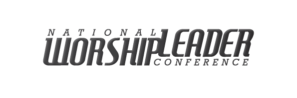 NWLC, National Worship Leaders Conference
