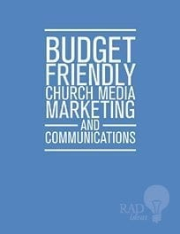 GetYourFREE Guide Today