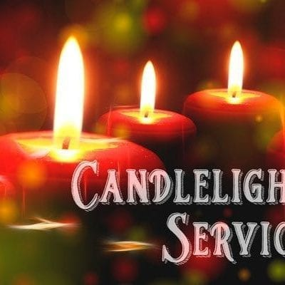candlelight-service-4x3-title-slide