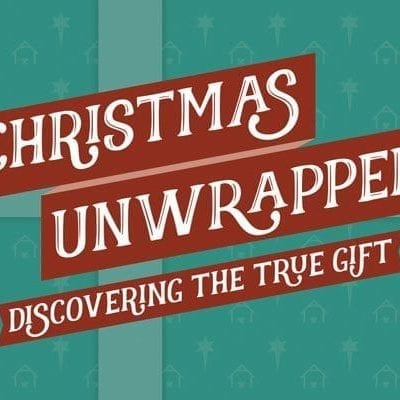 christmas-unwrapped-4x3-title-slide