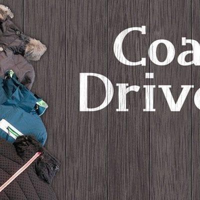 coat-drive-4x3-title-slide