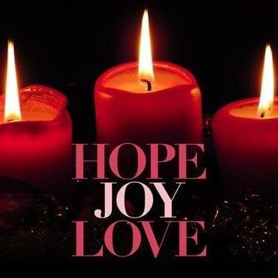 hope-joy-love-preview
