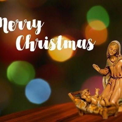 nativity-scene-preview