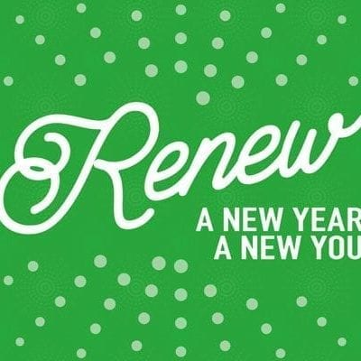 renew-4x3-title-slide