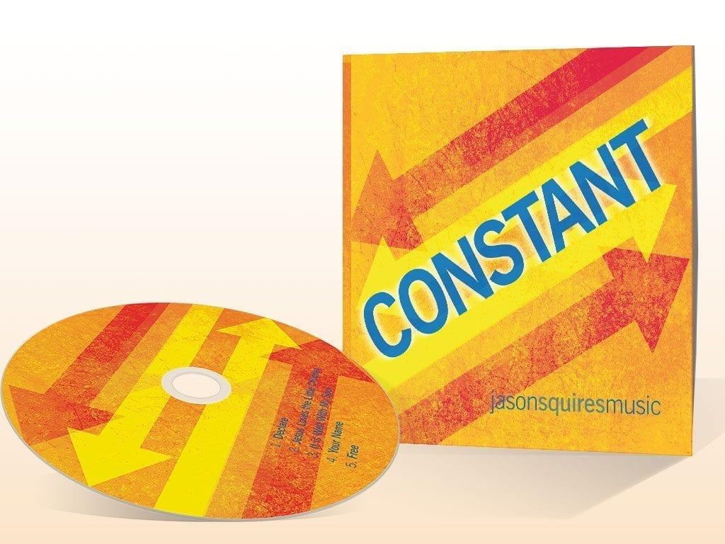 JSMusic_CD