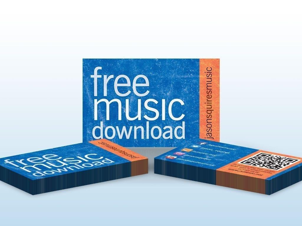 JSMusic_download_card