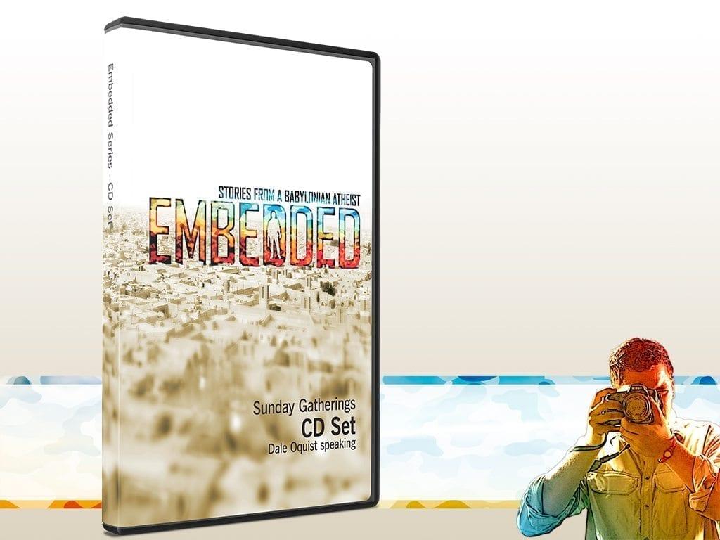Embedded_CD