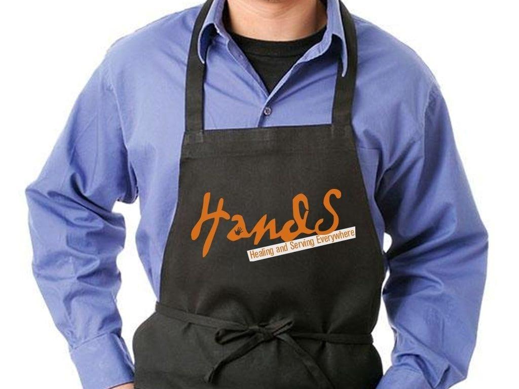 Hands_apron