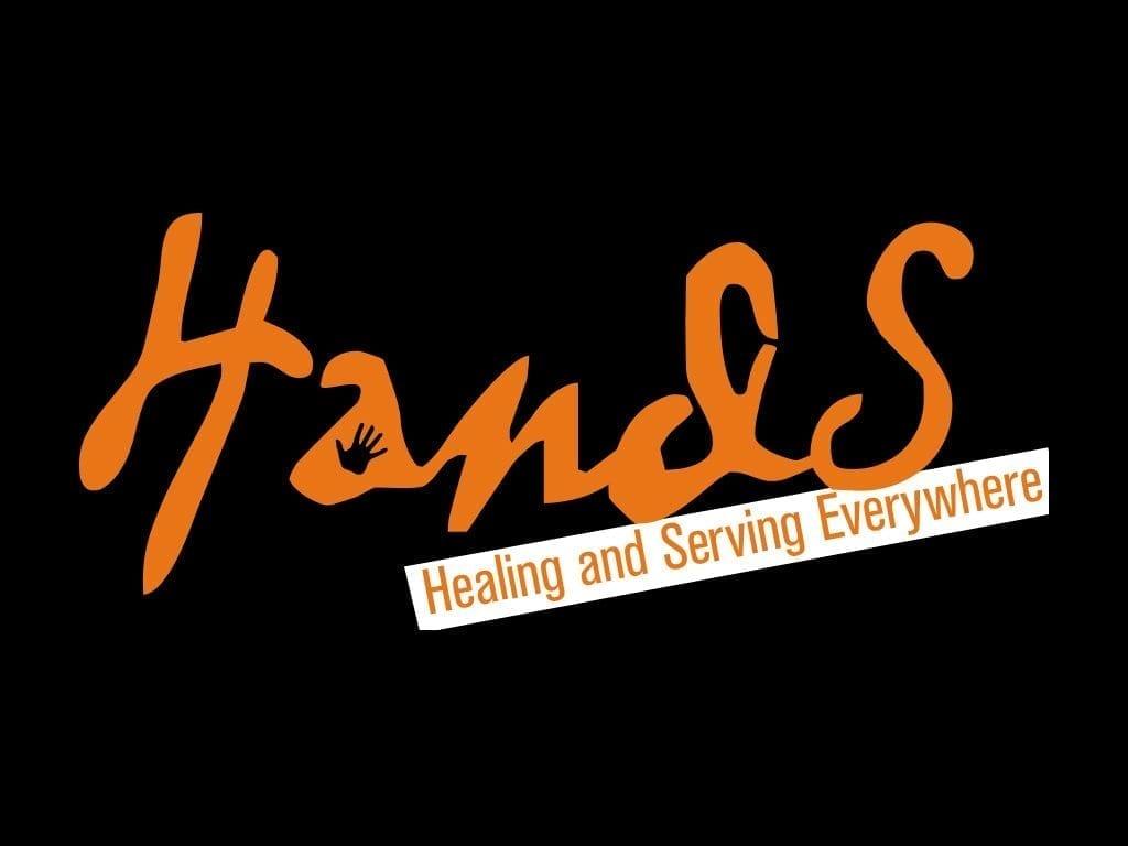 Hands_art