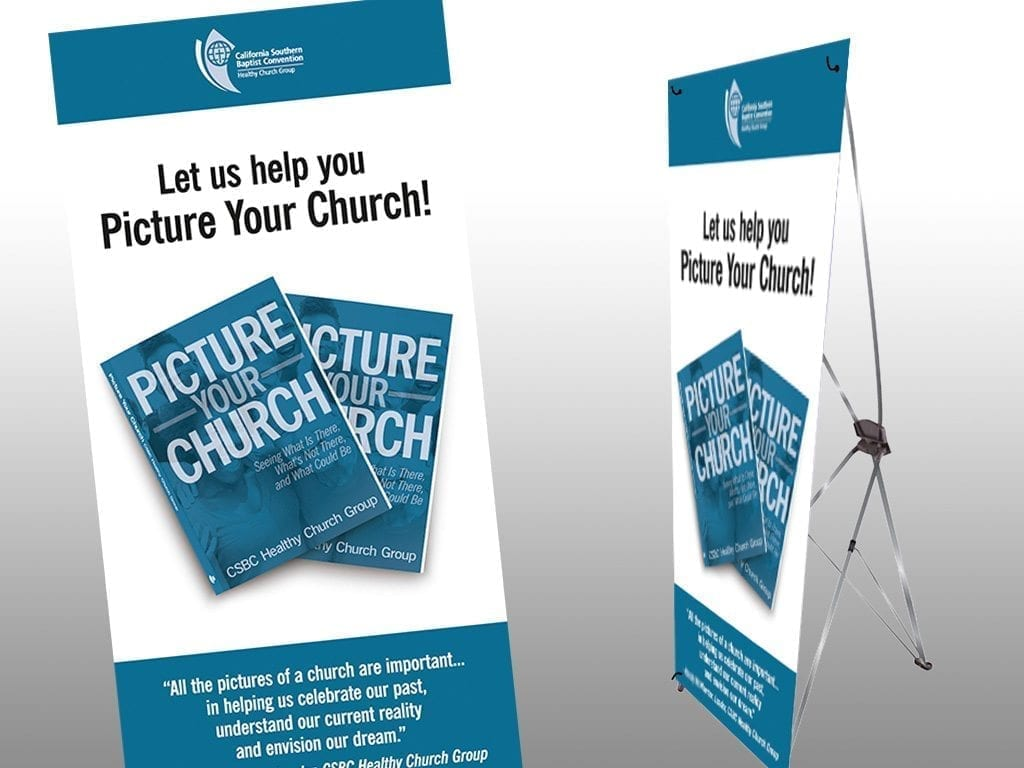 Picture-Your-Church-banner-stand