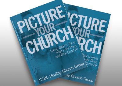 Picture Your Church