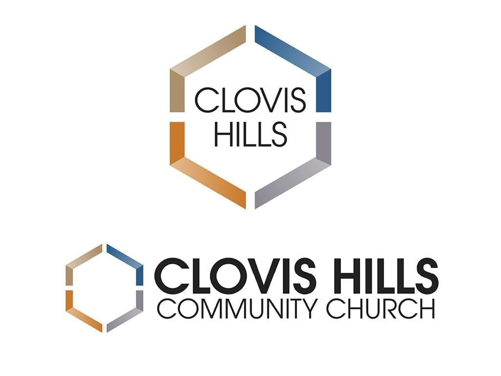 Clovis Hills Community Church_branding