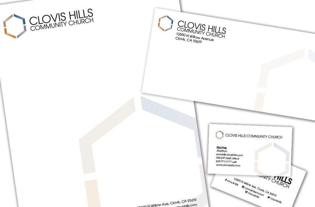 Clovis Hills Community Church 2017 2018 Cars Reviews