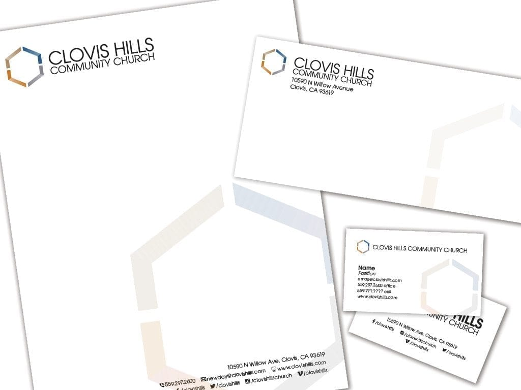 Clovis Hills Community Church_branding_2
