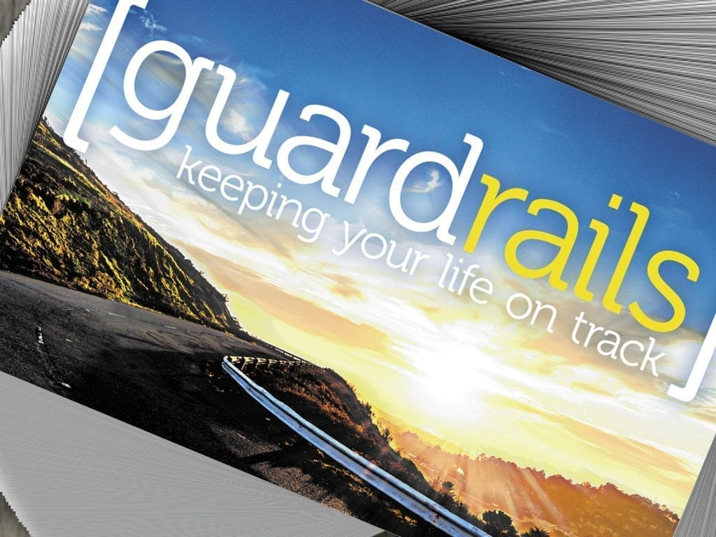 Guardrails_Sermon Series Design_