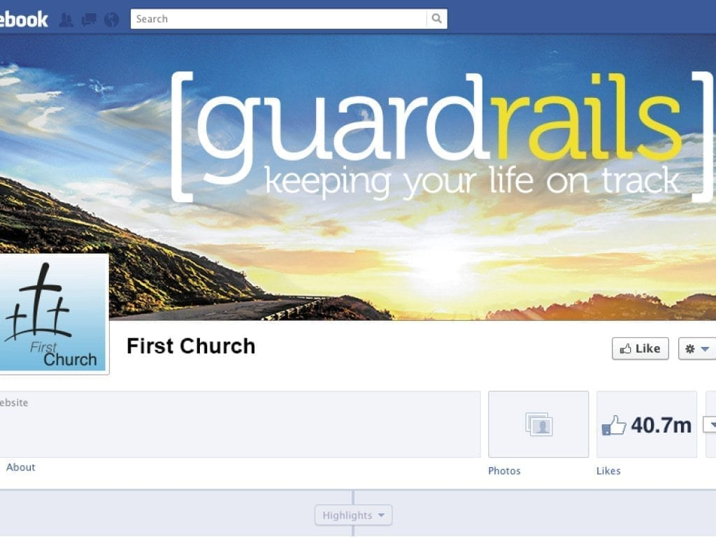 Guardrails_Sermon Series Design_2