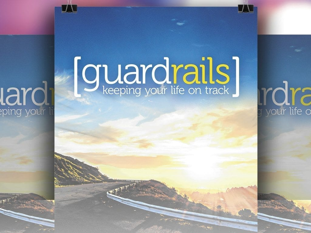 Guardrails_Sermon Series Design_3