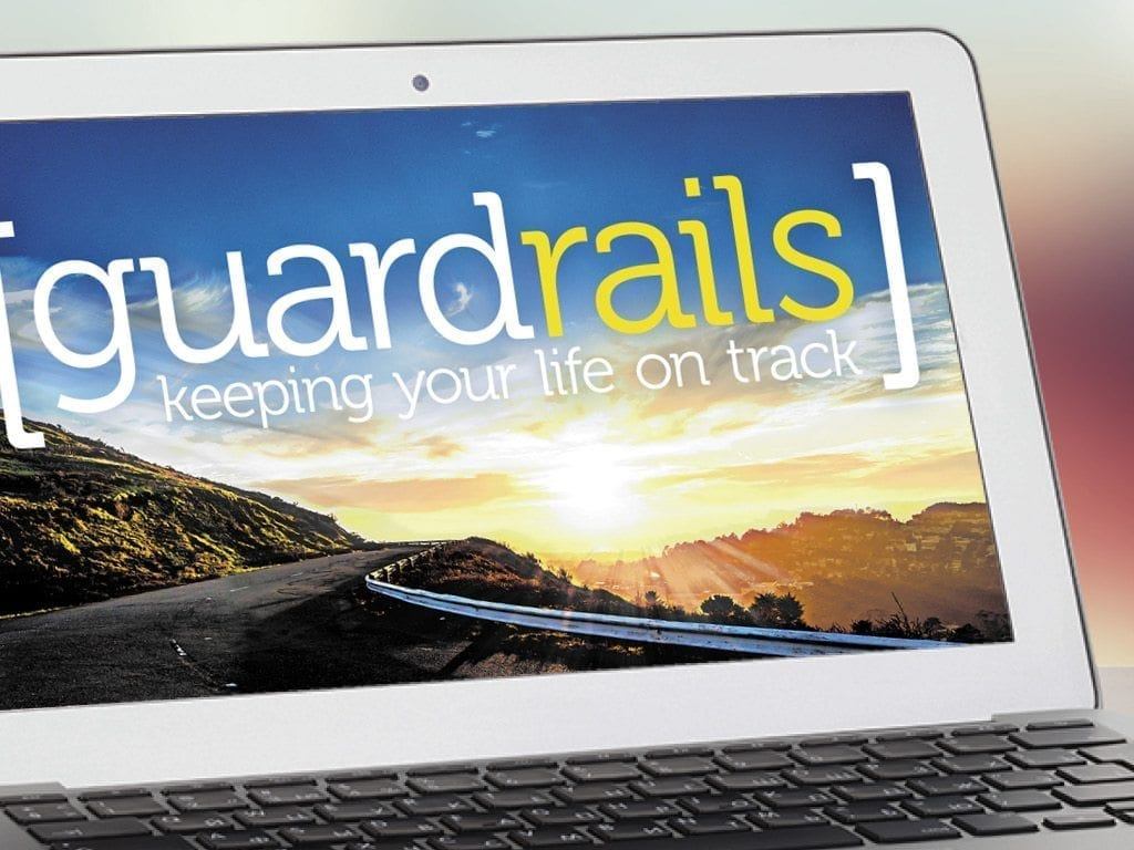 Guardrails_Sermon Series Design_4