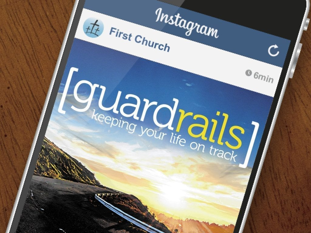 Guardrails_Sermon Series Design_5
