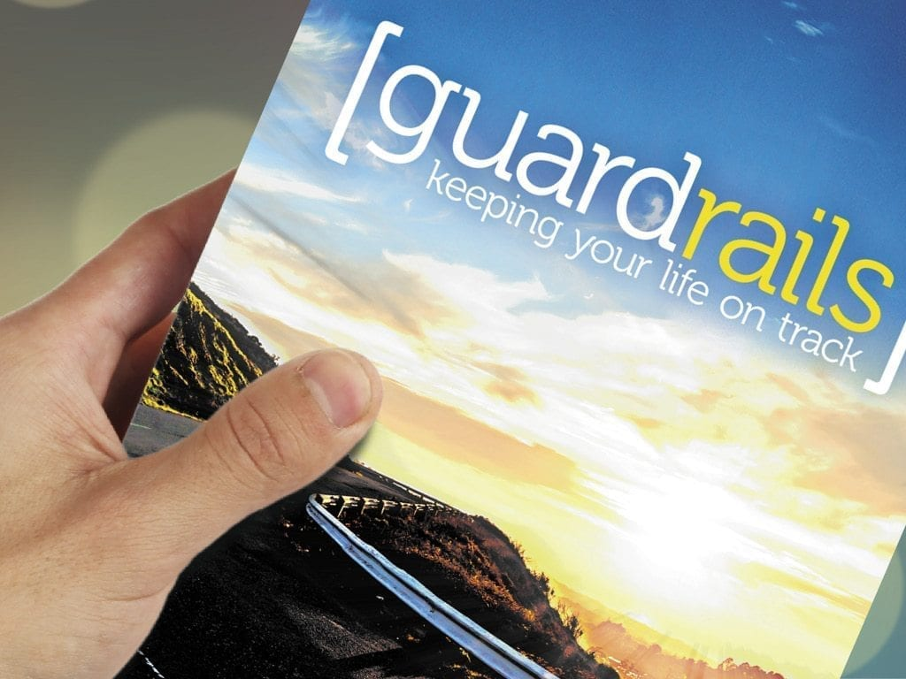 Guardrails_Sermon Series Design_6