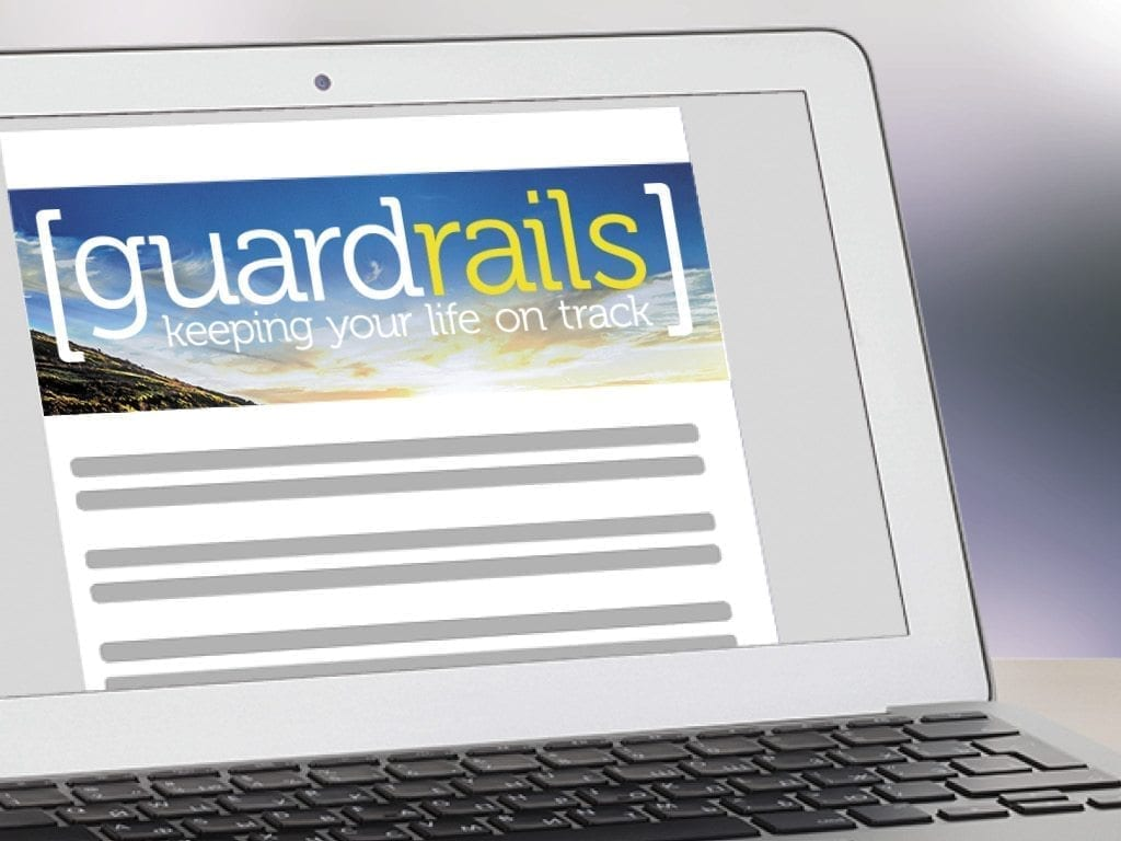Guardrails_Sermon Series Design_7