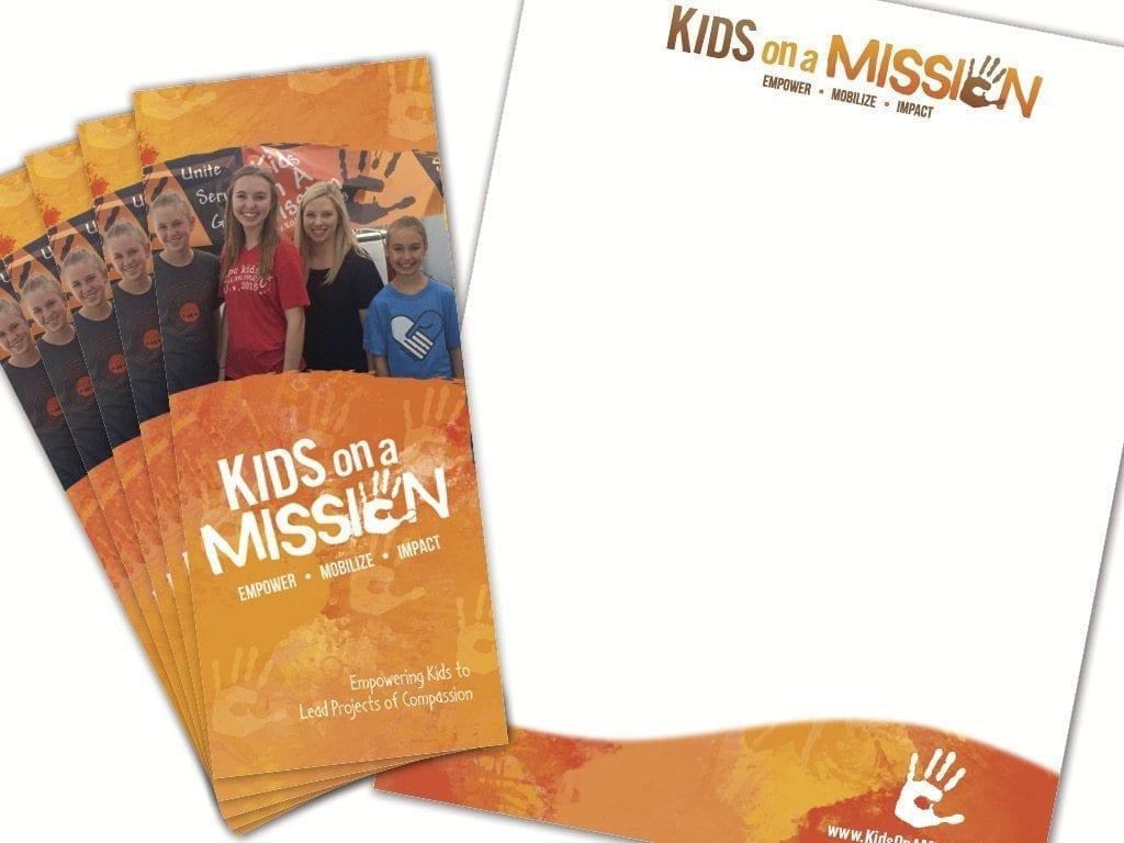Kids on a Mission_branding_2