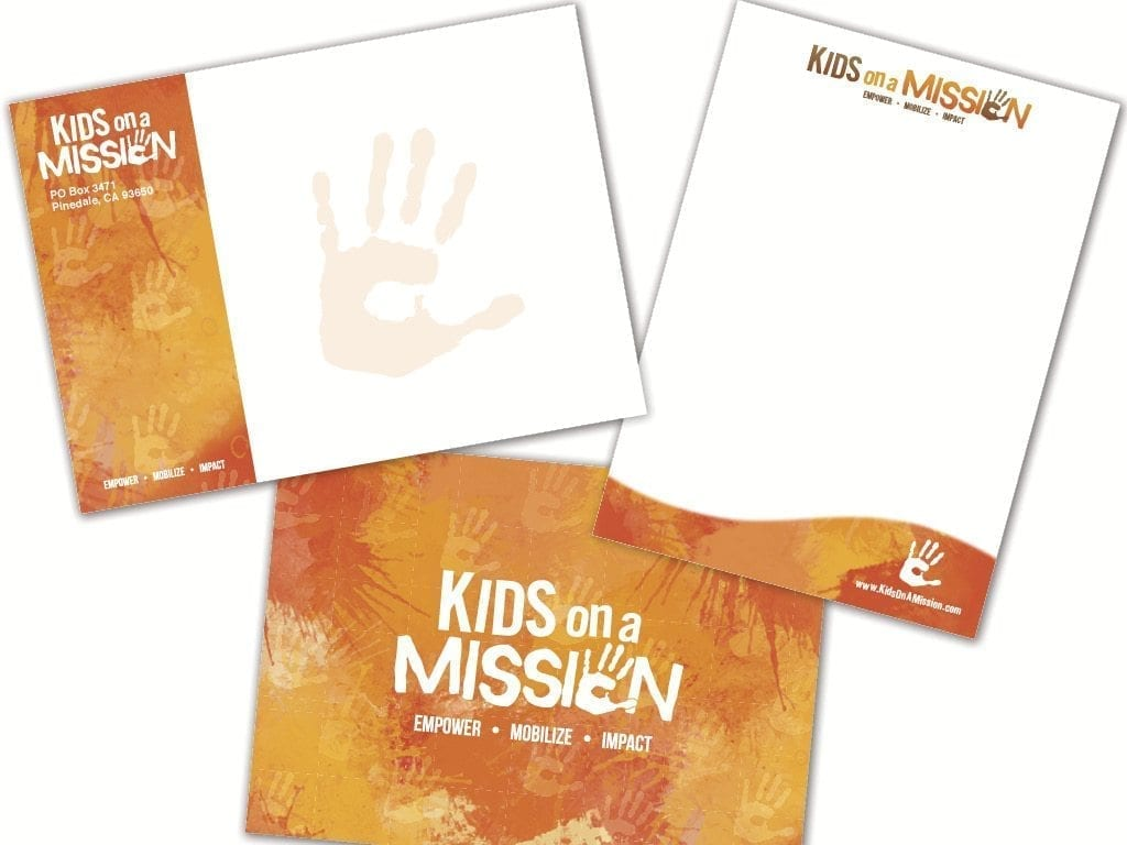Kids on a Mission_branding_3