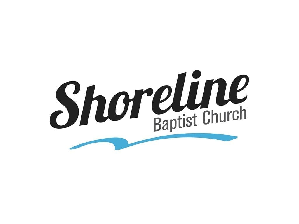Shoreline Baptist Church