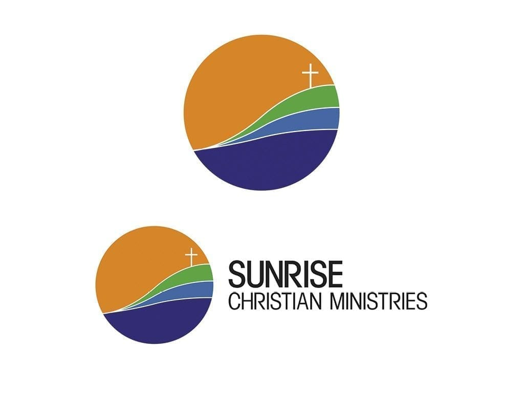 Sunrise Christian Ministries_