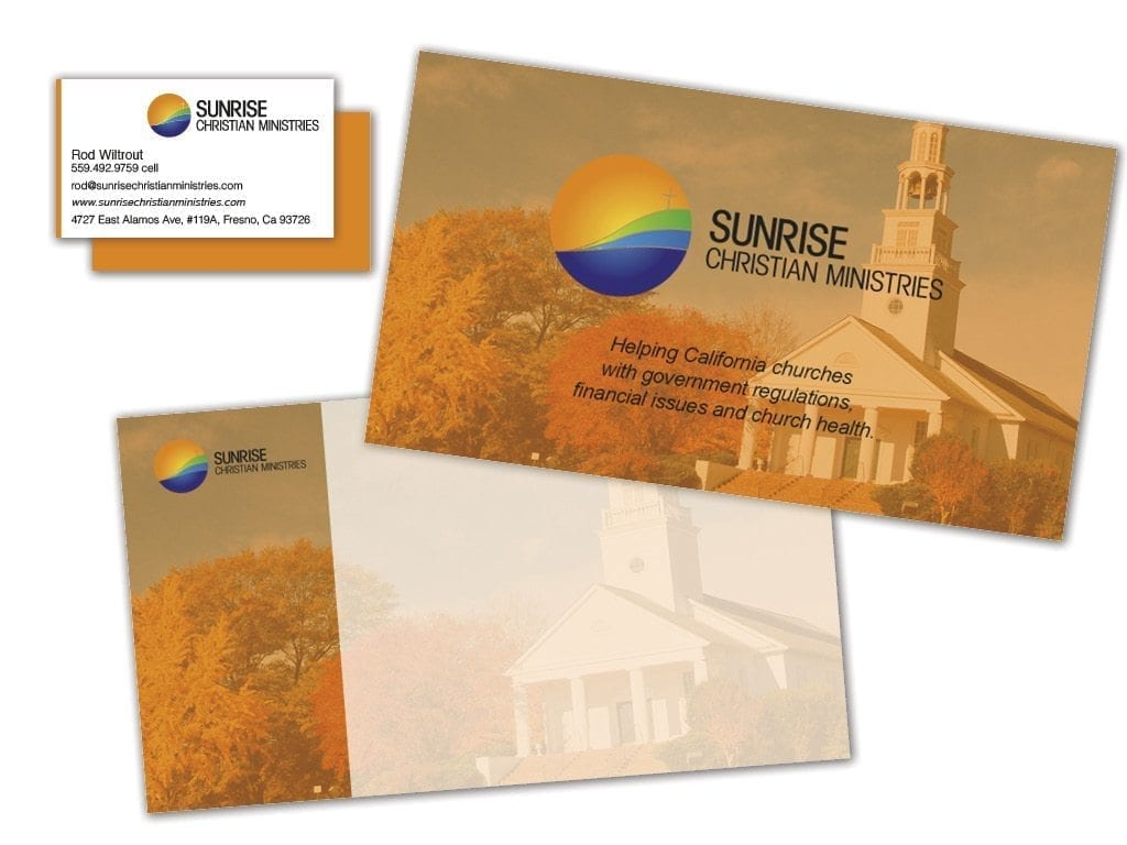 Sunrise Christians Ministries_2