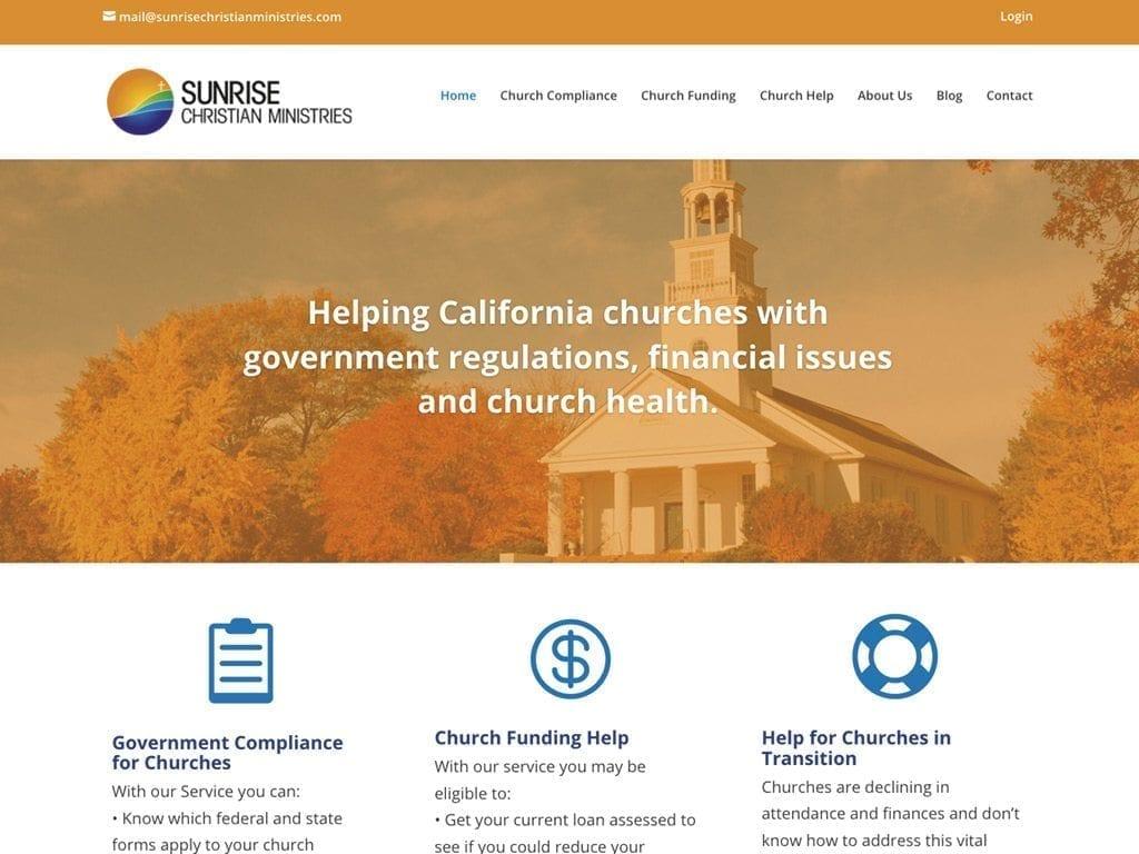 Sunrise Christians Ministries_3