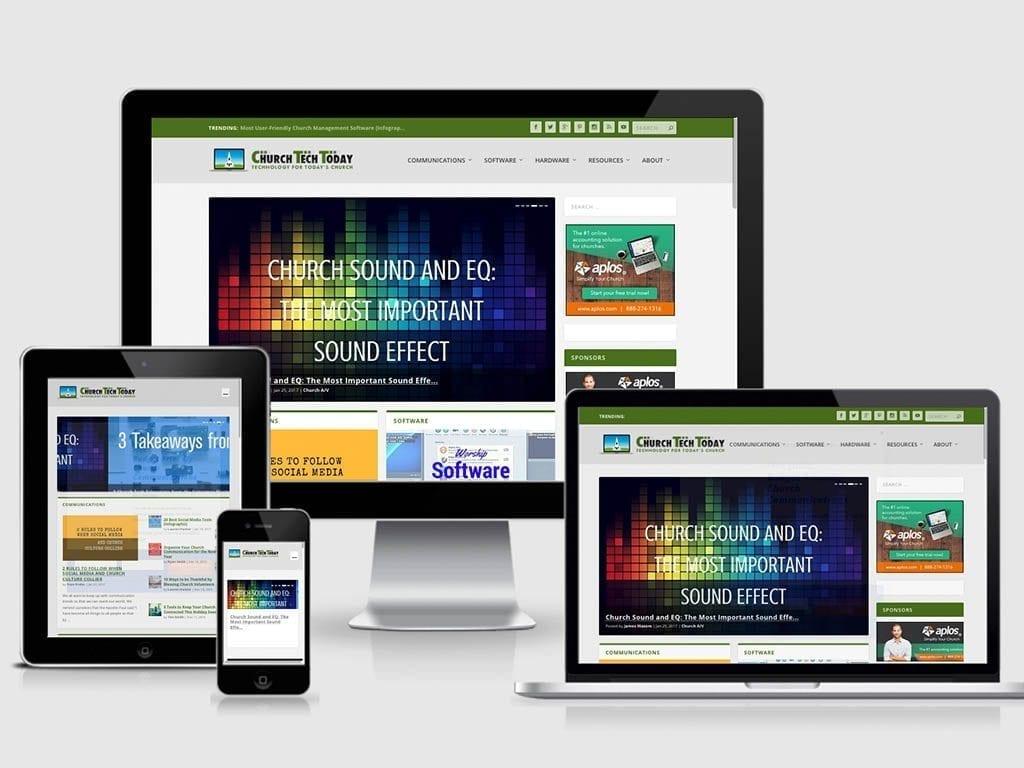 CTT Website_1