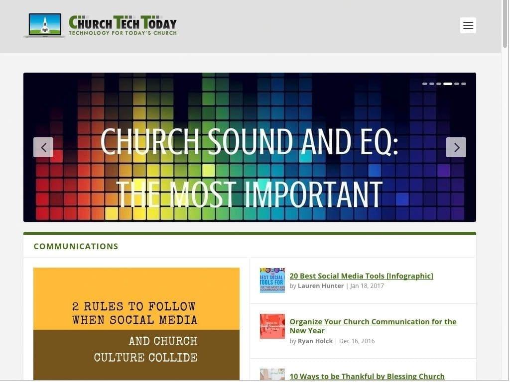 CTT Website_2