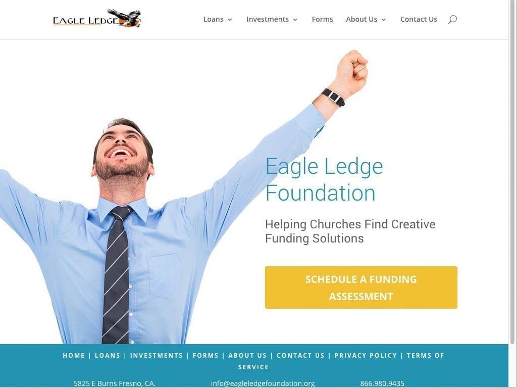 ELF Website_2