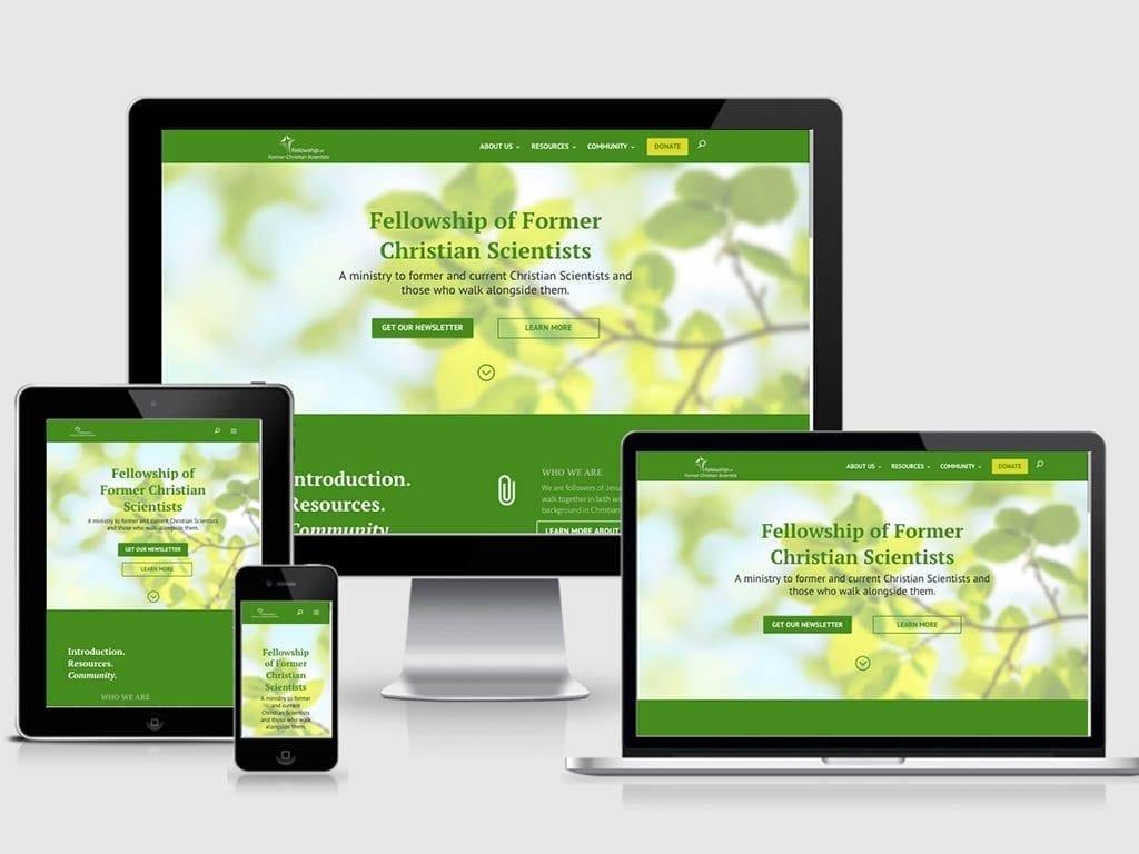 FFCS Website_1
