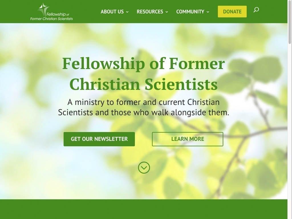 FFCS Website_2
