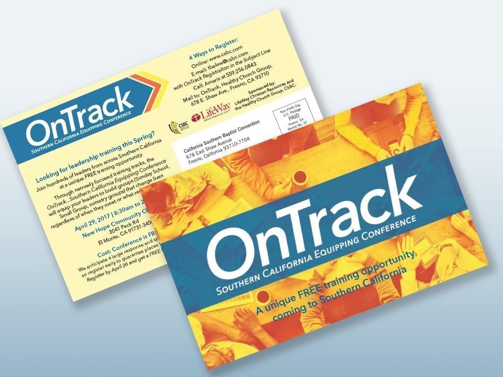 OnTrack Equipping Conference_1