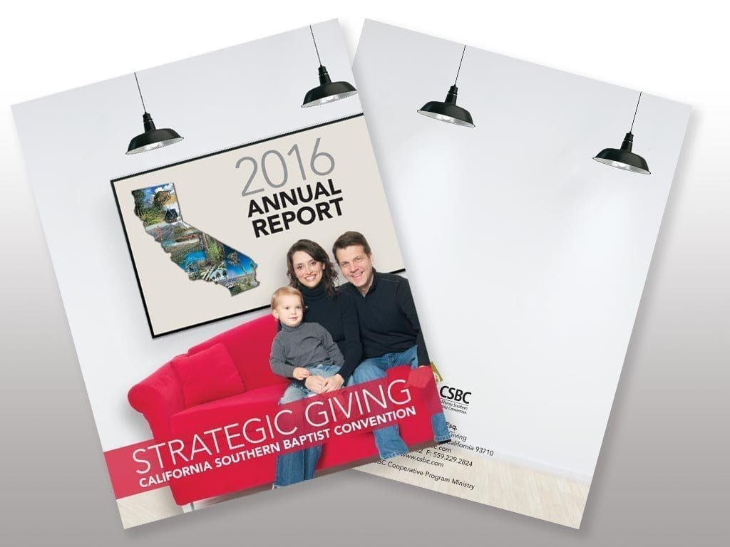Strategic Giving 2016_1