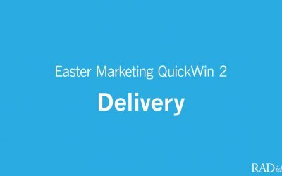 How To Schedule Your Communications To Increase Attendance | Easter QuickWin #2