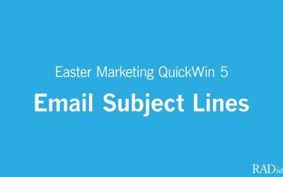 Getting Your Church to Open Your Easter Emails | Easter QuickWin #5