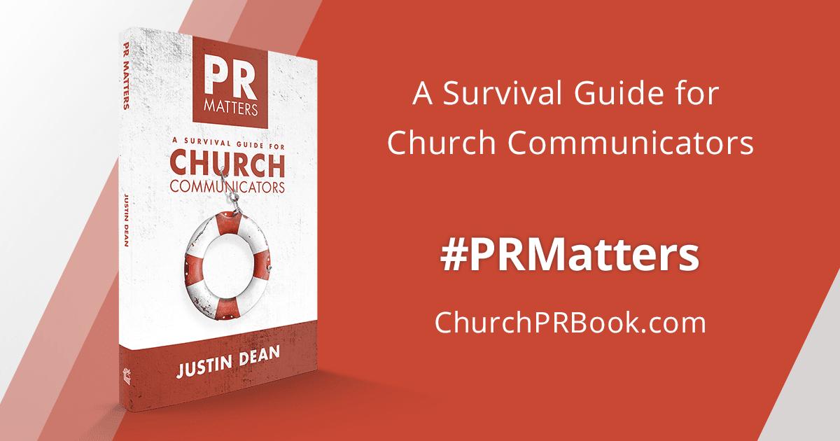 PR Matters_J_Dean_Book Review