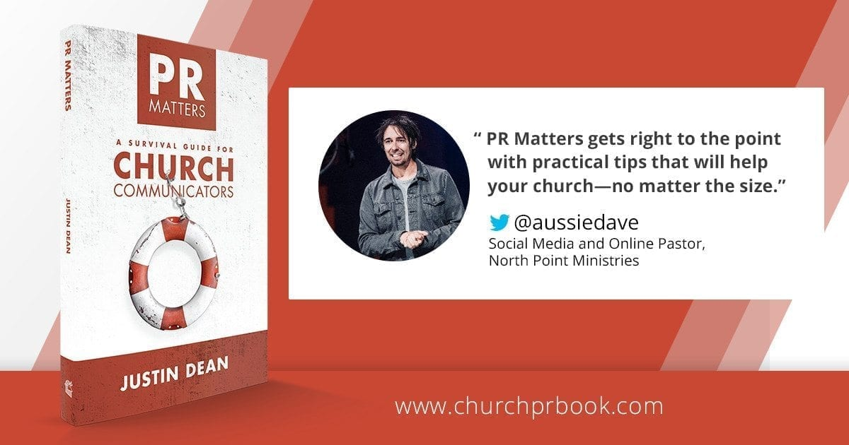 PR Matters_J_Dean-Aussie_Dave